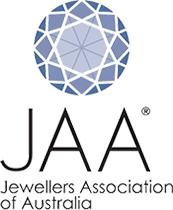 Jewellers Association of Australia
